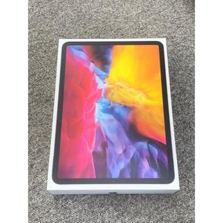 Apple - 【新品・未使用】iPad pro 128GB アイパッド 【送料無料】