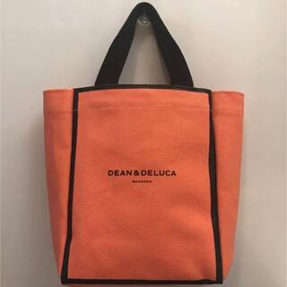 DEAN & DELUCA - DEAN&DELUCA  Valentine's COLLECTION 2021