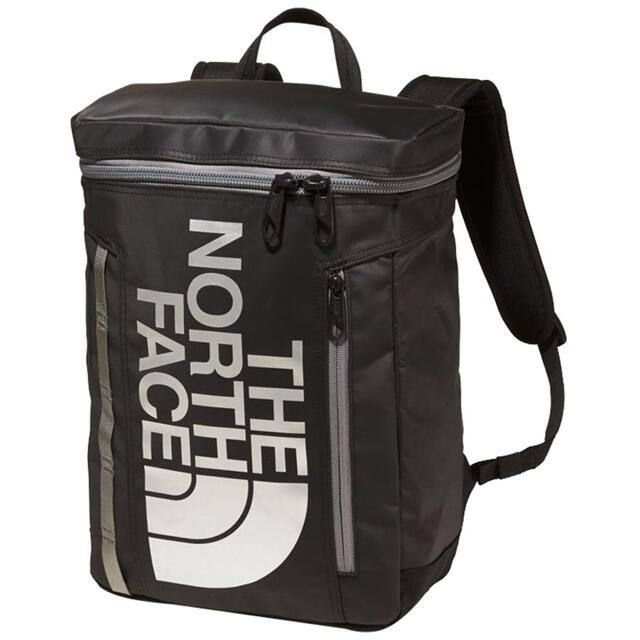 THE NORTH FACE(ザノースフェイス)のノースフェイス リュック バックパック メンズのバッグ(バッグパック/リュック)の商品写真