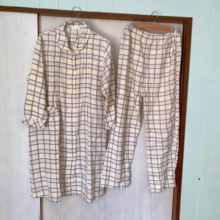 アカチャンホンポ(アカチャンホンポ)のマタニティパジャマ 同時購入割引あり(マタニティパジャマ)