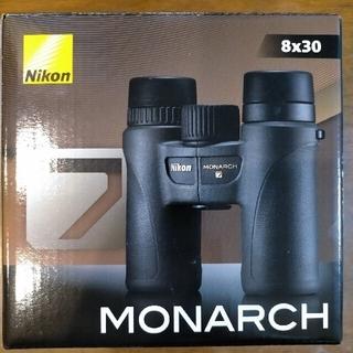 ニコン(Nikon)のNikon ニコン 双眼鏡 モナーク7(その他)