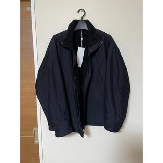 COMOLI - 新品 2 COMOLI 20AW ナイロンショートジャケット