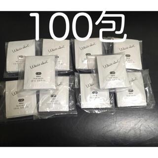 POLA - ポーラ ホワイトショットcxs 0.8ml×100包