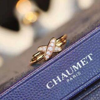 CHAUMET - CHAUMET     ショーメのリング(指輪)