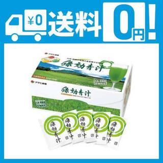 アサヒ - 緑効青汁 10包