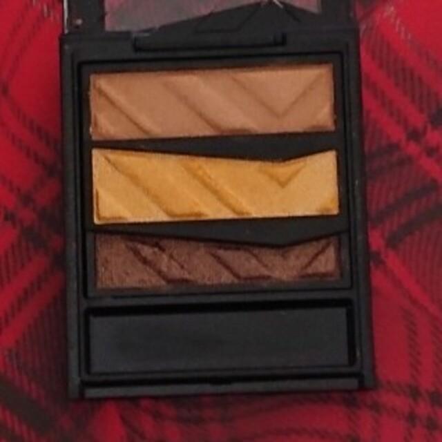 KATE(ケイト)のKATE/パーツリサイズシャドウ YL-1 コスメ/美容のベースメイク/化粧品(アイシャドウ)の商品写真