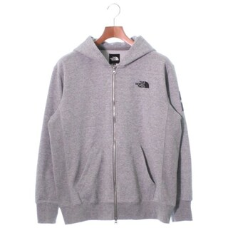 THE NORTH FACE - THE NORTH FACE パーカー メンズ