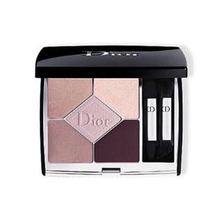 Dior - ディオール サンク クルール クチュール 639 限定色