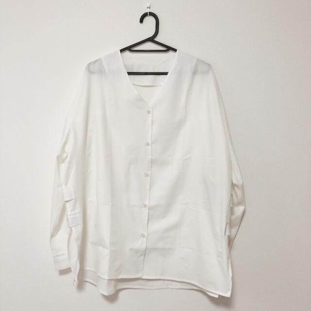 GRL(グレイル)のゆかち様専用 レディースのトップス(シャツ/ブラウス(長袖/七分))の商品写真