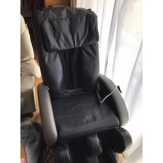 サンヨー(SANYO)のサンヨー 椅子(マッサージ機)