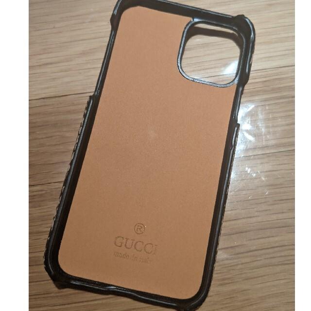 iPhone(アイフォーン)のiPhone11proケース スマホ/家電/カメラのスマホアクセサリー(iPhoneケース)の商品写真