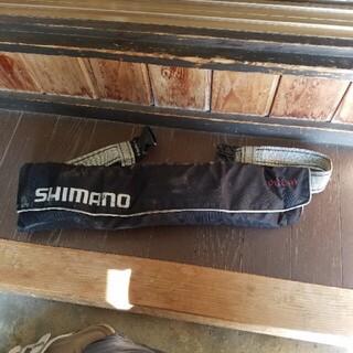 シマノ(SHIMANO)のシマノ  フローティングベルト(ウエア)