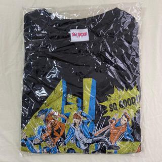 Johnny's - 僕らAぇ!groupって言いますねん 関西凱旋公演 Tシャツ