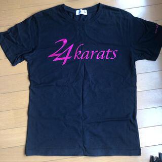 24karats - 24karats Mサイズ