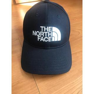 THE NORTH FACE - ノースフェイス TNF ロゴキャップ ユニセックス