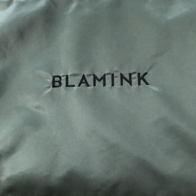 HEADPORTER(ヘッドポーター)のBLAMINK  ブラミンク PORTER クラッチ レディースのバッグ(クラッチバッグ)の商品写真