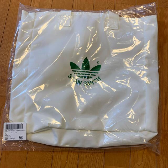 adidas(アディダス)のトートバック メンズのバッグ(トートバッグ)の商品写真