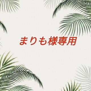 まりも様専用 ウクレレ用 ナイロン弦 3本セット(その他)