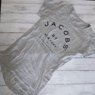 マークバイマークジェイコブス(MARC BY MARC JACOBS)のJACOBS BY NEW YORK(Tシャツ(半袖/袖なし))