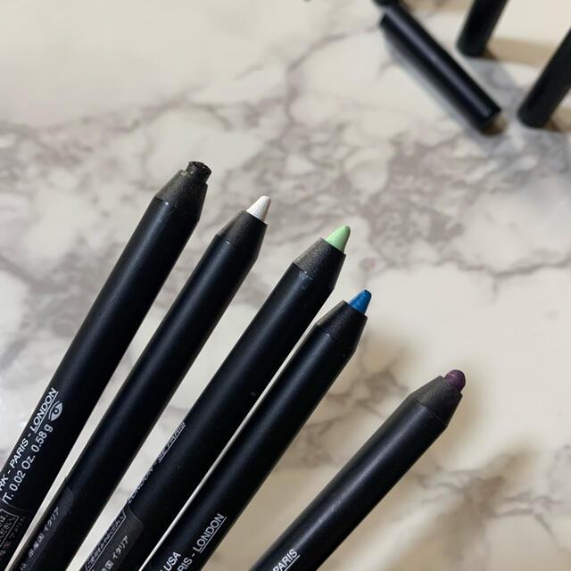 NARS(ナーズ)のNARS アイライナー コスメ/美容のベースメイク/化粧品(アイライナー)の商品写真