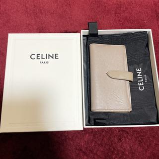 セリーヌ(celine)のセリーヌ♡iPhoneカバー(iPhoneケース)