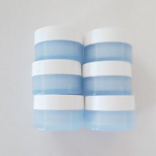 プレディア(Predia)の☆送料込☆プレディア プティメール  モーニング フィニッシュ 02 サンプル(乳液/ミルク)