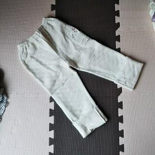 クーラクール(coeur a coeur)の新品 クーラクール ズボン パンツ 100(パンツ/スパッツ)