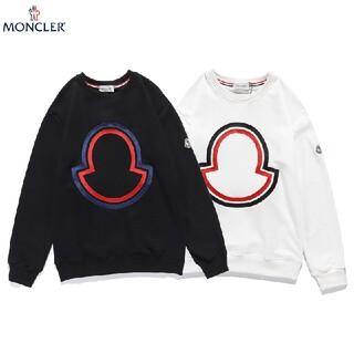 MONCLER - 【2枚14000円3枚18000円】monclerモンクレール・パーカー