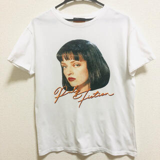 Pulpfiction Official Tshirt