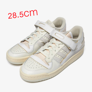 adidas - Adidas Forum 84 Low