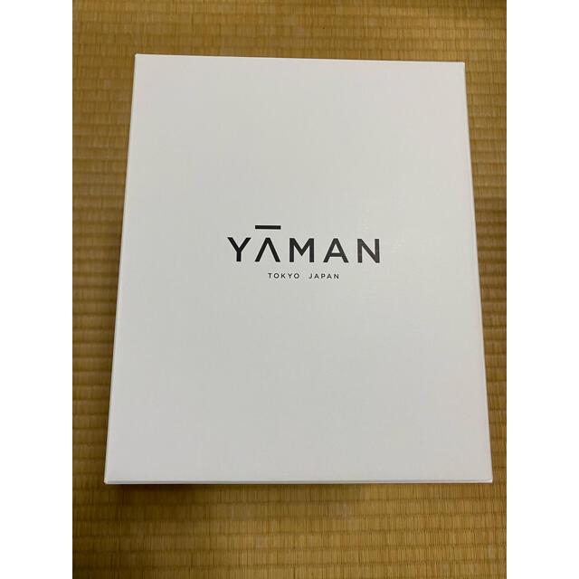 ヤーマン フォトスチーマー コスメ/美容のコスメ/美容 その他(その他)の商品写真