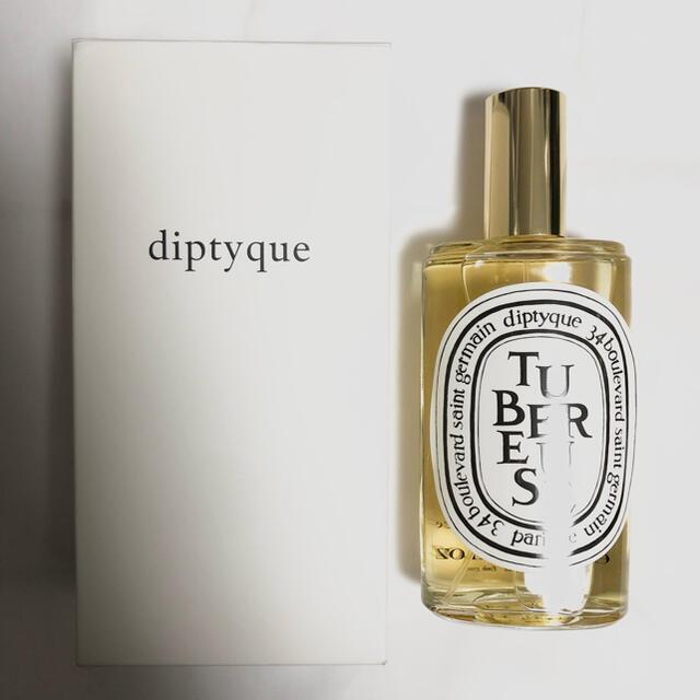 diptyque(ディプティック)のdiptyque ルームスプレー コスメ/美容の香水(香水(女性用))の商品写真