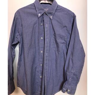 UNIQLO - UNIQLO シャツ 150
