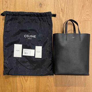 celine - CELINE セリーヌ  スモールカバ