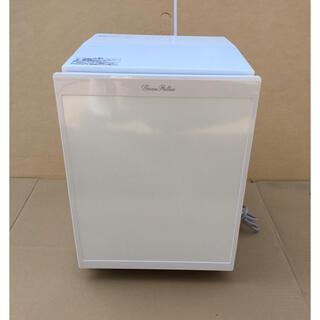 三菱 - 三菱1ドア冷蔵庫  グランペルチェ RD-25F-W-2