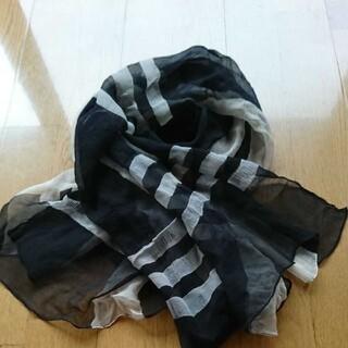 Y's - Y's ワイズ スカーフ