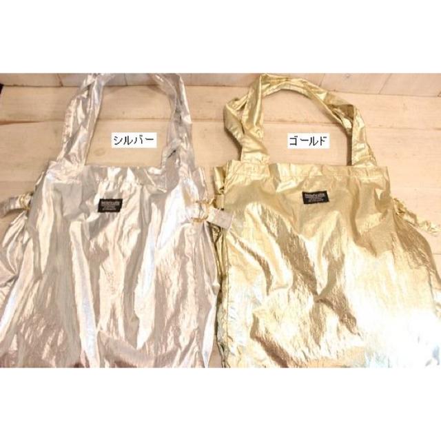 ミルフィーユトート レディースのバッグ(トートバッグ)の商品写真