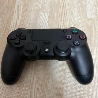 PlayStation4 - デュアルショック4 ジャンク