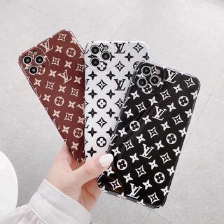 iPhone - iPhone 8ケースiPhone11ケースiPhone 12ケース