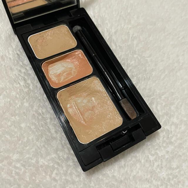 ETVOS(エトヴォス)のエトヴォス ミネラルコンシーラーパレット コスメ/美容のベースメイク/化粧品(コンシーラー)の商品写真