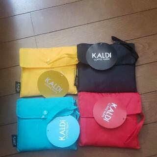 KALDI - カルディ エコバッグ