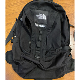 Supreme - supreme the north face 18AW backpack