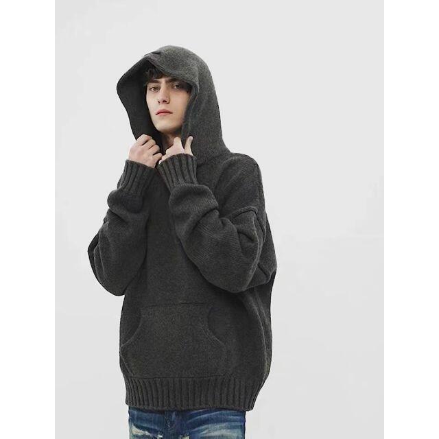 FEAR OF GOD 7TH ニット セーター メンズのトップス(ニット/セーター)の商品写真