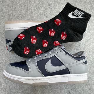 NIKE - NIKEソックス NIKE靴下 ナイキソックス ナイキ靴下