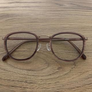 JINS - JINS眼鏡