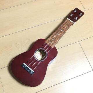 ウクレレ MAUI  MPU-25(その他)