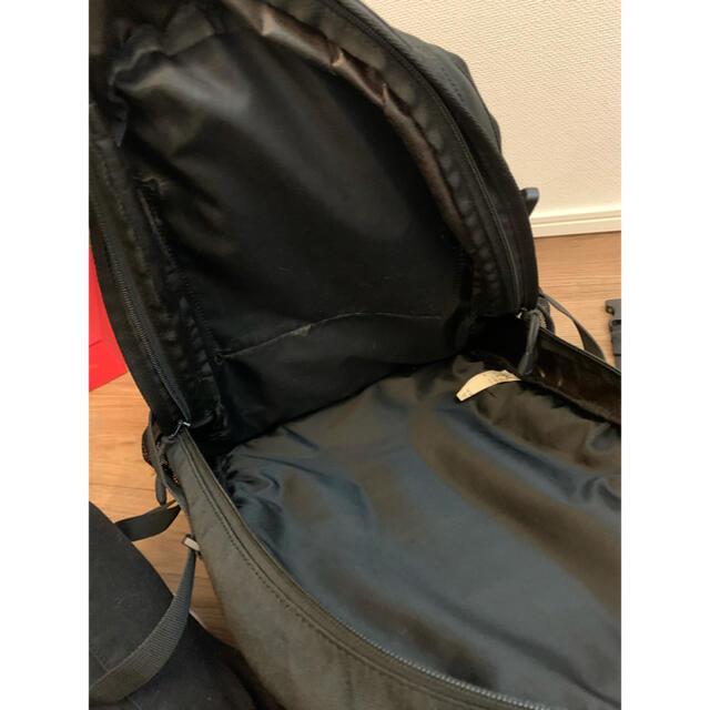 X-girl(エックスガール)のX-girl     リュックサック レディースのバッグ(リュック/バックパック)の商品写真
