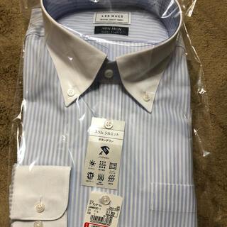 アオキ(AOKI)の洋服の青木 シャツ(シャツ)