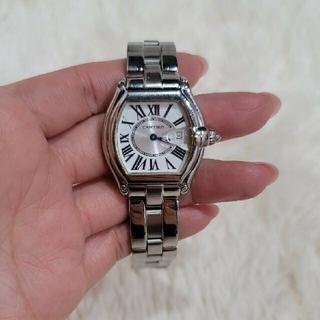 レディース腕時計☆美品#dude9
