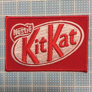 キットカット◎(菓子/デザート)